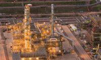 Química e Derivados, Perspectivas 2017 - Petrobras: Estatal quer ficar mais enxuta e eficiente para atingir metas financeiras e operacionais