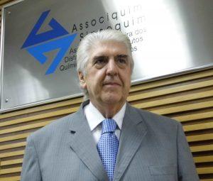 Química e Derivados, Medrano: ainda há espaço para novas concentrações no setor