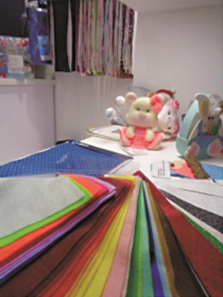 573bbd4676806 Têxtil  Indústria de não tecidos quer crescer 6,6% ao ano até 2020
